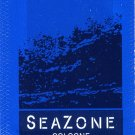 Avon Mens Cologne Sample - Sea Zone!
