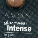 Avon Glazewear Intense Lip Gloss ~Sweet Maple!