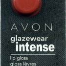 Avon Glazewear Intense Lip Gloss ~Cherry Liqueur!