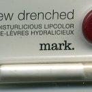 Mark Dew Drenched Moisturlicious Lip Stick-Rain (Pluie)!