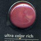 Avon Ultra Color Rich Moisture Seduction Lipstick-Mocha Plum