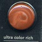 Avon Ultra Color Rich Moisture Seduction Lipstick -Bronze Shimmer!