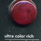 Avon Ultra Color Rich Moisture Seduction Lipstick-Maraschino!
