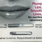 Anew Clinical Plump & Smooth Lip System Sample