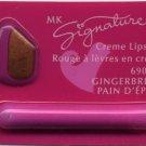 Mary Kay Signature Cream Lipstick Sample-Gingerbread!