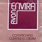 Avon Sample- Envira Conditioning Cleansing Cream!