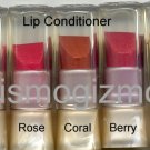 Avon Healthy Make-Up Lip Conditioner Sample-Berry!