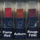 Avon Ultra Color Rich Renewable Lipstick Sample-Mocha Creme!