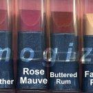 Avon Ultra Color Rich Renewable  Sample Lipstick-Buttered Rum!