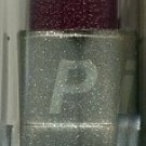 Avon  Sample Beyond Color Nutralush Plumping Lipstick SPF-12-Earthstone!