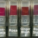 Avon  Sample Beyond Color Nutralush Plumping Lipstick SPF-12-Rosa!