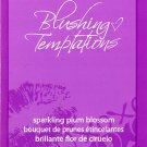 Avon Fragrance Sample- Blushing Temptations~Sparkling Plum Blossom!