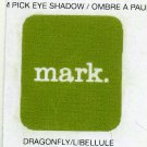 Mark EyeShadow Sample -Dragonfly!
