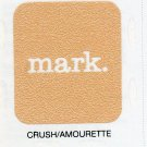Mark EyeShadow Sample -Crush!