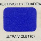 Avon Ultra Violet Silk Finish Eyeshadow Sample