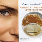 Avon Anew Clinical Eye Lift Sample