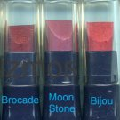 Avon  Moonstone Brilliant Moisture Lipstick Sample