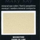 Mary Kay Moonstone Mineral Eye Shadow Sample