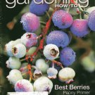 Gardening How-To-May/June 2002