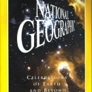 National Geographic January 2000-Celebrations of the Earth and Beyond