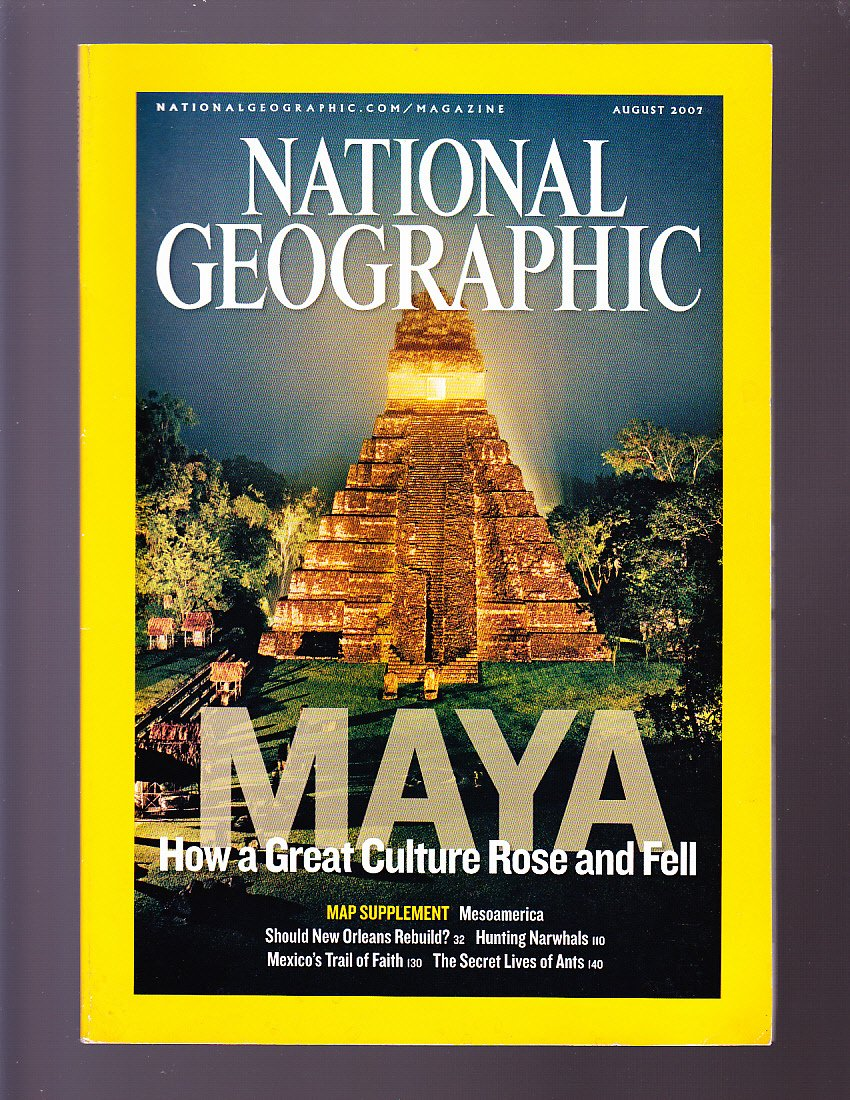 the cultural affects of national geographic It acquaints tourists with local culture and traditions and offers them in-depth   levels and limits negative impacts such as overcrowding and resource pollution.