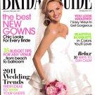 Bridal Guide January / February 2011