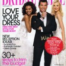 Bridal Guide JULY / AUGUST 2012
