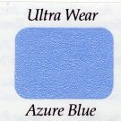 Avon Azure Blue Ultra Wear Powder Eye Shadow Sample