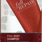 John Frieda Full Repair Shampoo Sample