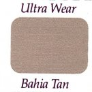 Avon Bahia Tan Ultra Wear Powder Eye Shadow Sample