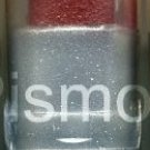 Avon Sienna Beyond Color Plumping Lipcolor Sample
