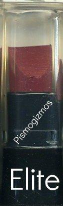 """Avon """"Elite"""" Ultra Color Rich Lipstick Sample"""