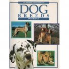 An Identification of Dog Breeds By Don Harper