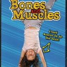 Bones and Muscles (Smart Words Reader) By Christine Caputo