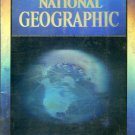 National Geographic December 1988-Can Man Save This Fragile Earth?