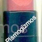 "Avon ""Pink Kiss"" Glazewear Lipstick Sample"