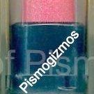 "Avon ""Coral Gables"" Glazewear Lipstick Sample"