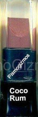 "Avon ""Coco Rum"" Glazewear Lipstick Sample"