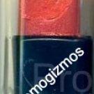 "Avon ""Juicy Apricot"" Glazewear Lipstick Sample"