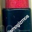 "Avon ""Gypsy Red"" Glazewear Lipstick Sample"