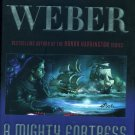A Mighty Fortress Bk. 4 by David Weber (2010, Hardcover) 1st