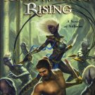 Dark Warrior Rising: A Novel of Niflheim (Niflheim 1)By: Ed Greenwood