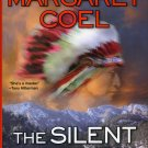 The Silent Spirit by Margaret Coel (2009, Hardcover)