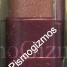 "Avon ""Champagne"" Double Impact Lipstick Sample"