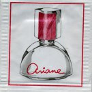 Avon Ariane Ultra Cologne Sample