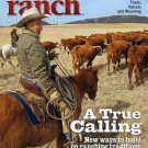 Farm & Ranch Living February/March 2012