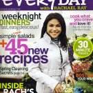 Everyday With Rachael Ray April 2008