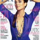 Latina Magazine September 2013