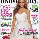 Bridal Guide Magazine - November/December 2013 Issue