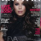Latina Magazine November 2012-Eva Longoria, Fashion, Latin Food, Shoes, Cocktails